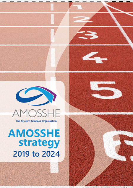 AMOSSHE strategy (opens in a new window)