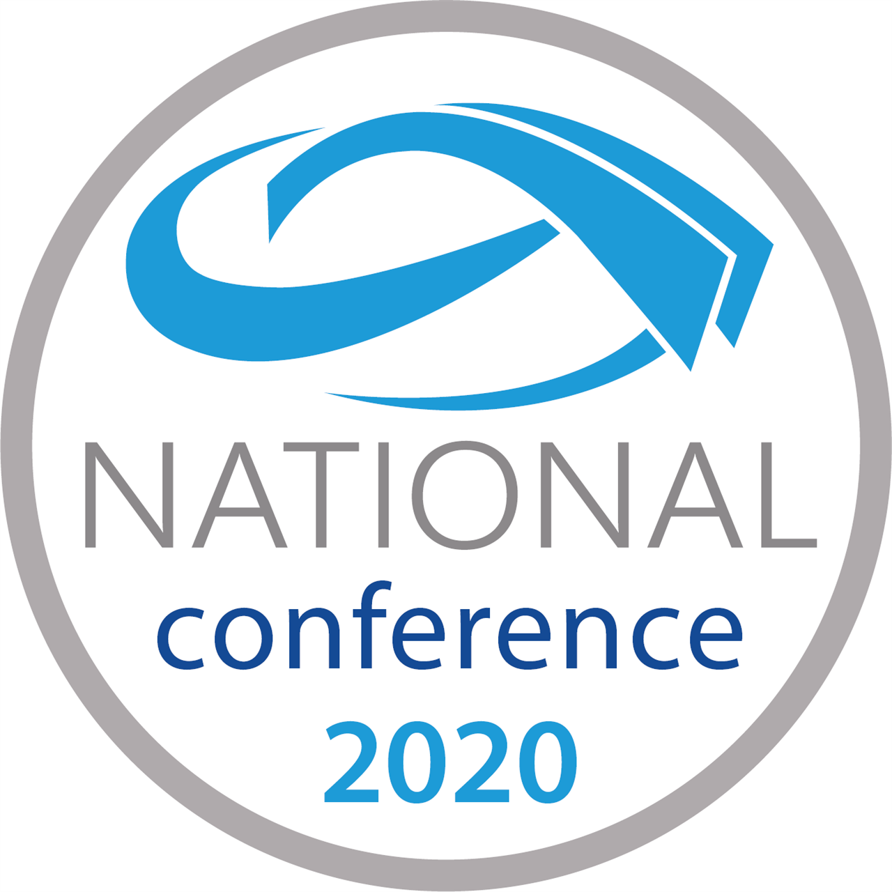 AMOSSHE National Conference 2020