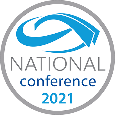AMOSSHE National Conference 2021