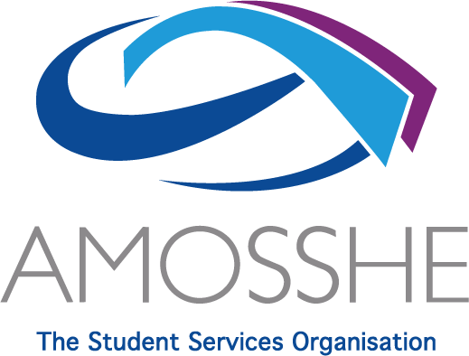 AMOSSHE national conference 2019