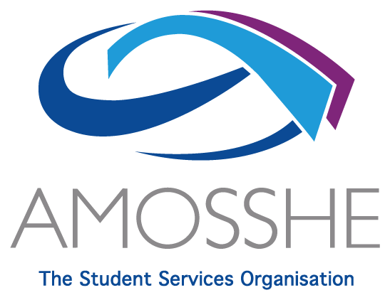 AMOSSHE national conference 2018