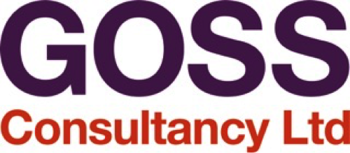 Goss Consultancy (opens in a new window)