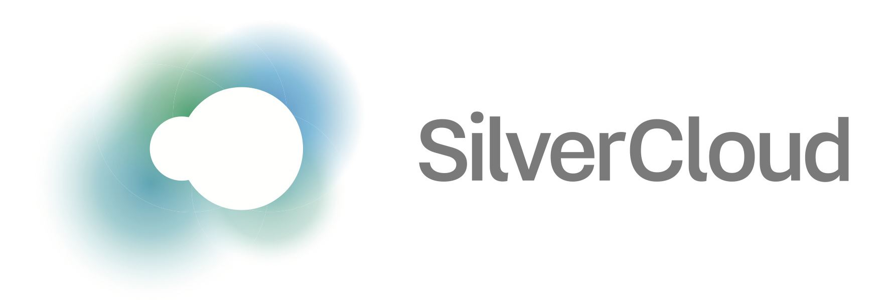 SilverCloud (opens in a new window)