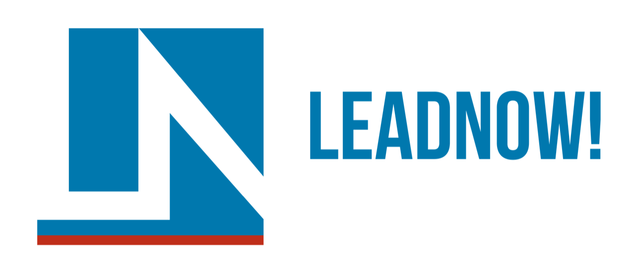 LeadNow (opens in a new window)