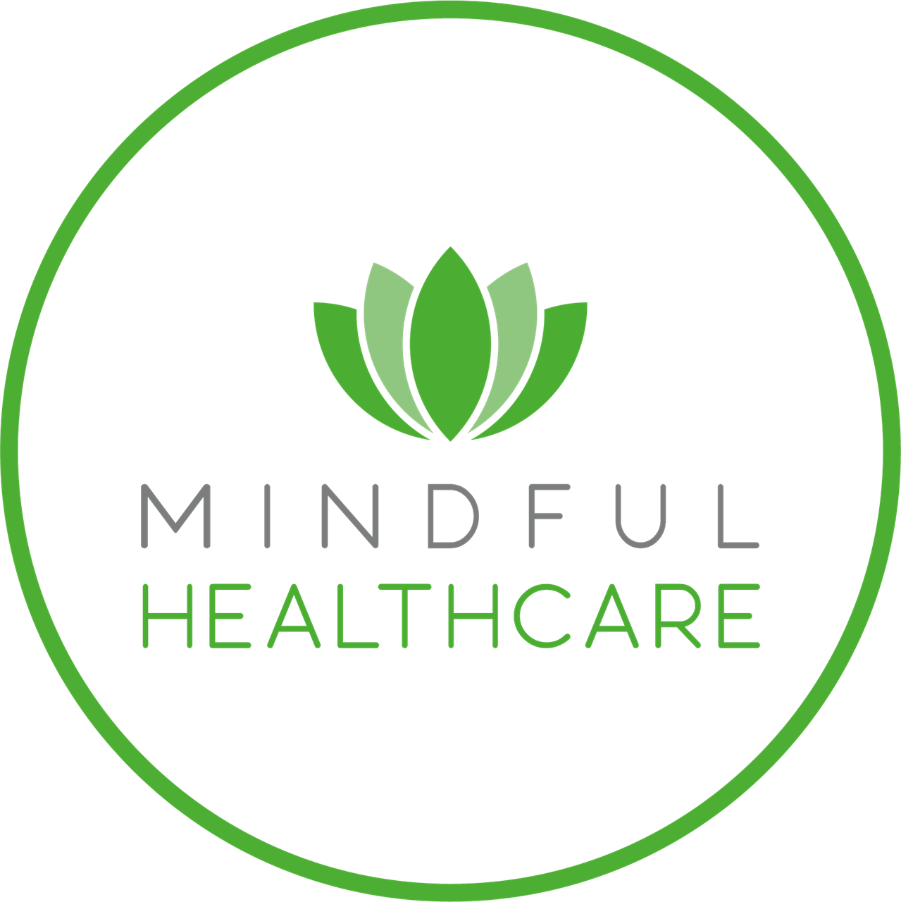 Mindful Healthcare (opens in a new window)