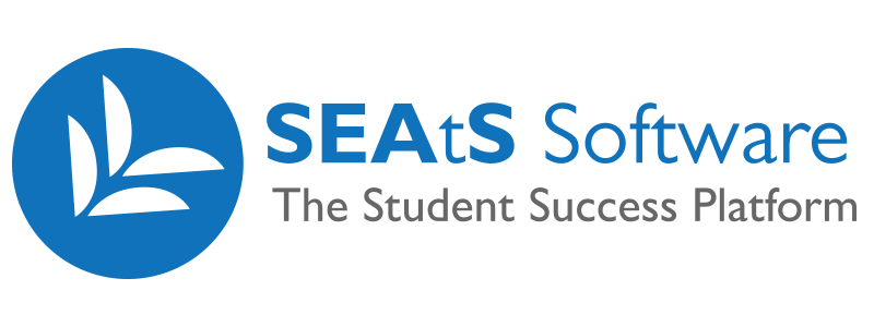 SEAtS Software (opens in a new window)
