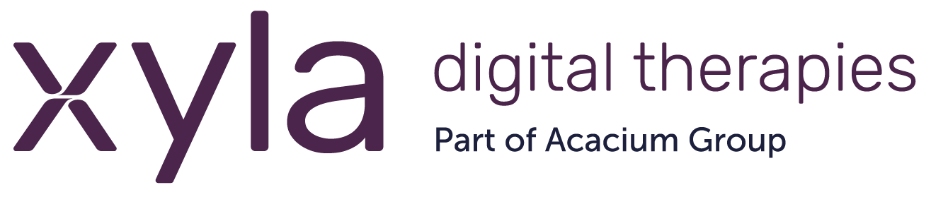 Xyla Digital Therapies (opens in a new window)