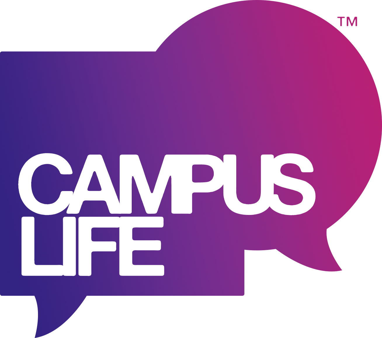 Campus Life (opens in a new window)