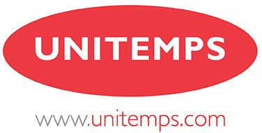 Unitemps (opens in a new window)